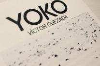 Acerca de Yoko, de Víctor Quezada